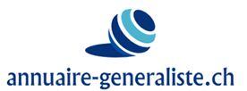 Blog du site annuaire-generaliste.ch