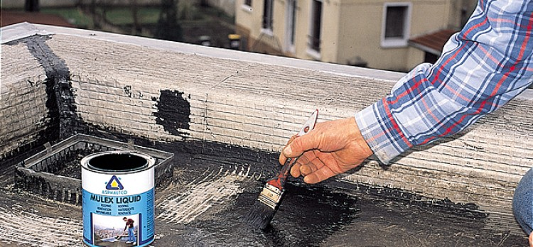 reparer-fuite-sur-toiture-terrasse-1073-l750-h512