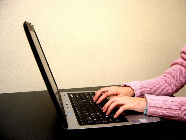 sites en ligne